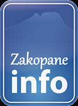 Zakopaneinfo.hu